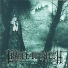 Dusk and Her Embrace by Cradle of Filth (CD, Jul-2006, Sony Music)