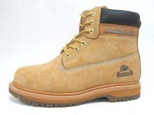 Groundwork-Footwear-Safety-Boots-Steel-Toe-Cap-Work-Boots-Lace-Ups