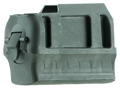 Blue for sale online Ruger 90633 450 Bushmaster Magazine