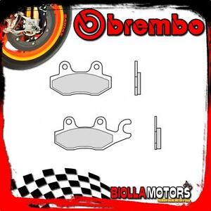 07YA22SD-PLAQUETTES-DE-FREIN-ARRIERE-BREMBO-TRIUMPH-TIGER-left-caliper-1994-900
