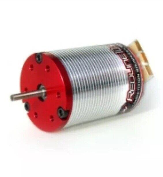 Tekin TT2253 Redline 10.5T Sensored Brushless Motor