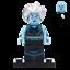 miniature 112 - MARVEL AVENGERS DC COMICS Minifigure custom tipo Lego Batman Superman venom BIG