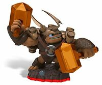 Skylanders Trap Team: Trap Master Wallop Character Pack , New, Free Shipping on sale