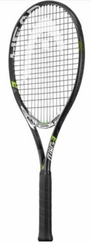 Head MXG 3 DEMO unbesaitet Tennisschläger