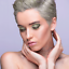 Hemway-Ultra-Sparkle-Glitter-Flake-Decorative-Wine-Glass-Craft-Powder-Colours thumbnail 52