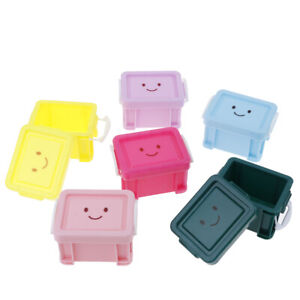 1-6-Dollhouse-mini-storage-box-simulation-model-toys-for-doll-house-decorat-Vh-F