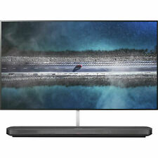 """LG OLED65W9PUA 65"""" OLED 4K UHD HDR Wallpaper Smart TV OLED65W9P"""