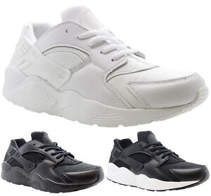 Homme Running Baskets Sport Fitness Gym Air Antichoc Baskets Chaussures Taille-afficher Le Titre D'origine