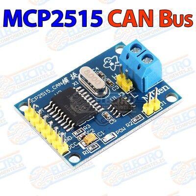 Tja1050 puede Controlador módulo de interfaz de bus interfaz de controlador módulo superior