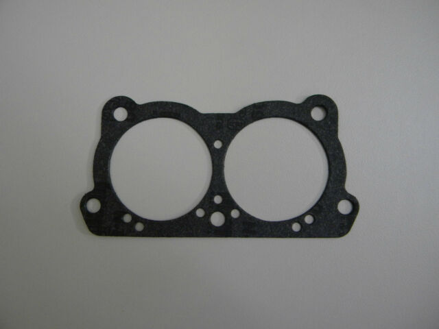 Quick Fuel Throttle Body Gasket 7448