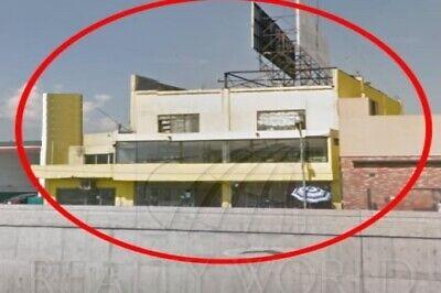 Locales Renta Monterrey Nuevo Repueblo