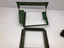 John Deere M Mc Mt Seat Frame And Base Am1956t