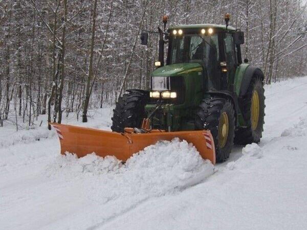 Sneplov, SaMASZ PSV 161