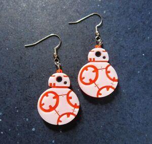 BB-8-Droid-Pendant-Dangle-Earrings-Star-Wars-Inspired-Laser-Cut-Robot-Episode-7