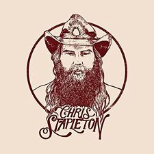 From A Room: Volume 1 by Chris Stapleton (Vinyl, May-2017, Decca)