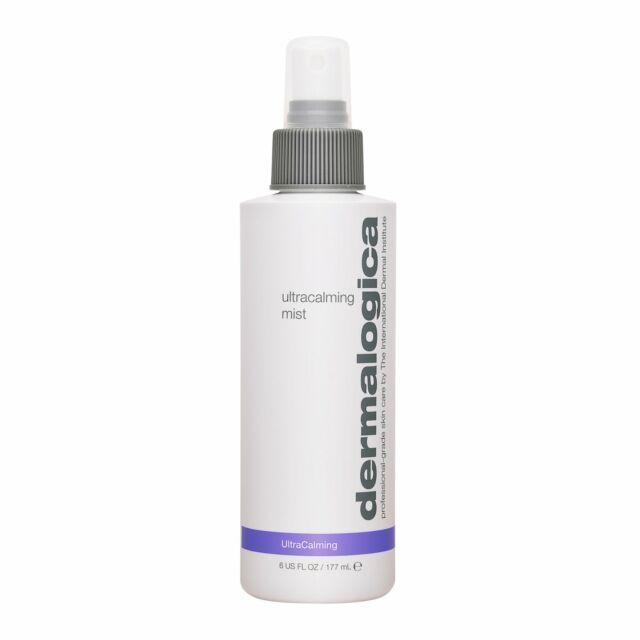 Dermalogica UltraCalming Mist 6oz, 177ml Skincare Toners All Skin Types