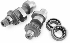 Andrews Chain Drive Cams Camshafts 99-2006 Harley Big Twin Cam TW37B .510 288137