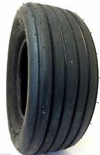 2 Two New 11l 15 Implement Ag Tire Tires 12 Ply Rated Heavy Duty I 1 Tubeless