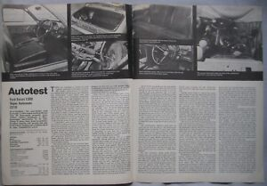 1968-Ford-Escort-1300-Super-Automatic-Autocar-magazine-Road-test