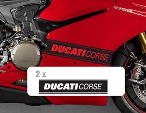 2-Adesivi-DUCATI-Performance-Panigale-1299-899-959-1199