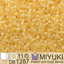 7g-Tube-of-MIYUKI-DELICA-11-0-Japanese-Glass-Cylinder-Seed-Beads-Part-2 miniature 6