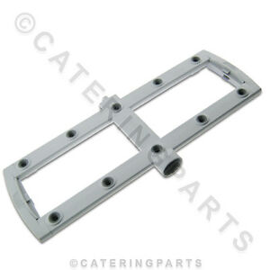 WINTERHALTER-COMPLETE-LOWER-WASH-ARM-FIELD-DISHWASHER-GS210-GS215-GS302-GS315