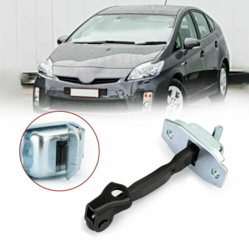 Front Door Stay Check Strap Stopper 68620-02061 Fit For Toyota Corolla Matrix A6