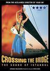 Crossing The Bridge 0712267260720 With Fatih Akin DVD Region 1