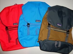 Patagonia-Arbor-Classic-Pack-25L-47958-One-Size