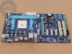 Gigabyte GA-A55-DS3P Xpress Recovery2 Treiber