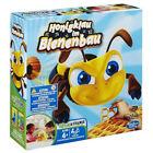 Hasbro B5355100 Honigklau Im Bienenbau