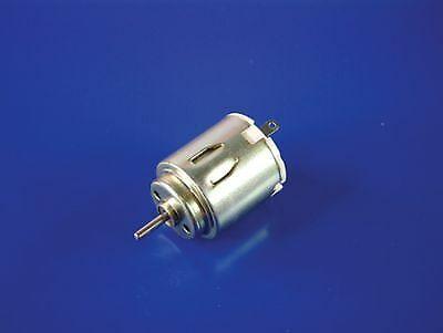 Miniature 3v RE140 Motor # 26031 Expo Tools