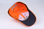 Dragon-Ball-Z-Baseball-Cap-Son-Goku-Anime-Dragon-Ball-Unisex-Adjustable-Dad-Hat thumbnail 3