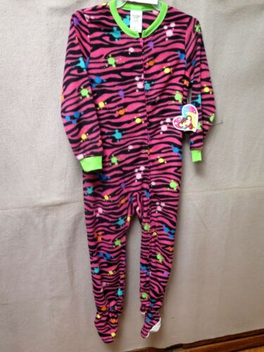 Disney 4T/&5T Brand New w//Tags Carters,Batman Unbranded Blanket Sleepers Sizes