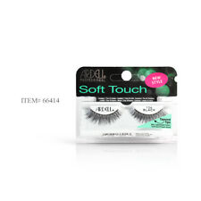 b927a829006 Ardell Soft Touch Lashes - 156 Black for sale online   eBay