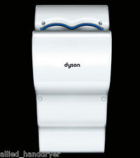 Dyson Hands In Airblade Db Ab 14 Hand Dryer White Polycarbonate Abs 110v120v