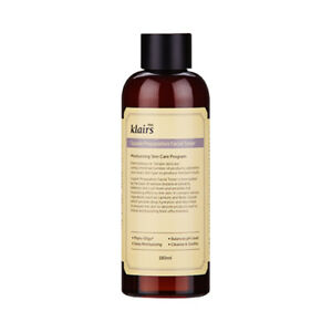 klairs-flexible-preparacion-Facial-Toner-180-Ml