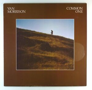 12-034-LP-VAN-MORRISON-COMMON-One-t3440-cleaned