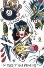 Money (penguin Ink) by Martin Amis 9780143116950