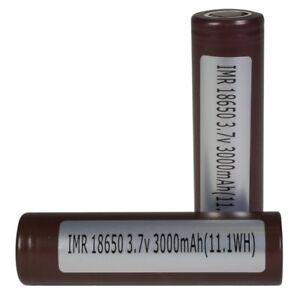 2x-LG-HG2-18650-Akku-3000-mAh-3-6V-LiNiMnCoO2-20A-Subohm-Dampfer-E-Zigarette-Top