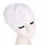 Womens-Muslim-Hijab-Cancer-Chemo-Hat-Turban-Cap-Cover-Hair-Loss-Head-Scarf-Wrap thumbnail 96