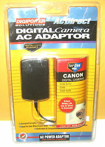 DigiPower-ACD-CN1-Digital-Camera-AC-Adapter