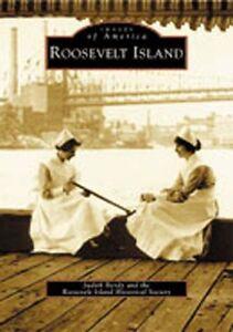 Roosevelt-Island-Images-of-America-NY-Arcadia-Publishing