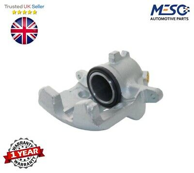 FRONT RIGHT BRAKE CALIPER FITS PARTNER 206 306 XSARA BERLINGO 1.4 1.5 1.6 1.8 1996 ON