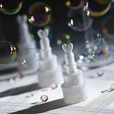 24 Stück wedding bubbles, Hochzeit, Braut, Gastgeschenk