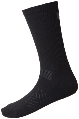 Helly Hansen 3 Paar Socken MANCHESTER SOCK 3-PACK 79646