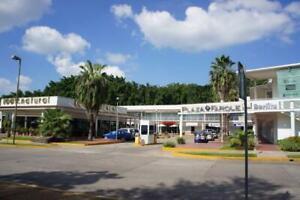 Local en Renta Plaza Farole Villahermosa