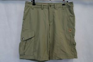 good united states outlet store sale Women's Fjällräven Karla MT Regular Low Outdoor Shorts W28 ...