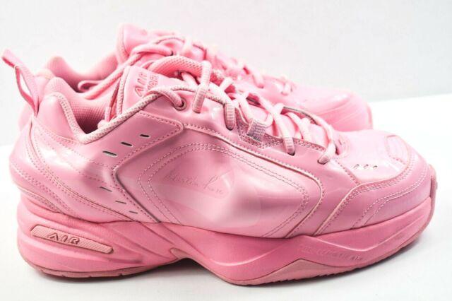 nike martine rose pink