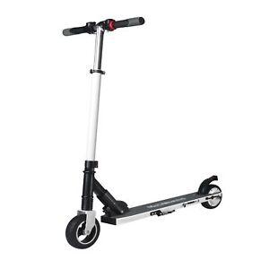 MEGAWHEELS-2-Rad-Recharging-Faltbar-Elektroroller-Elektro-Scooter-E-Scooter-DE